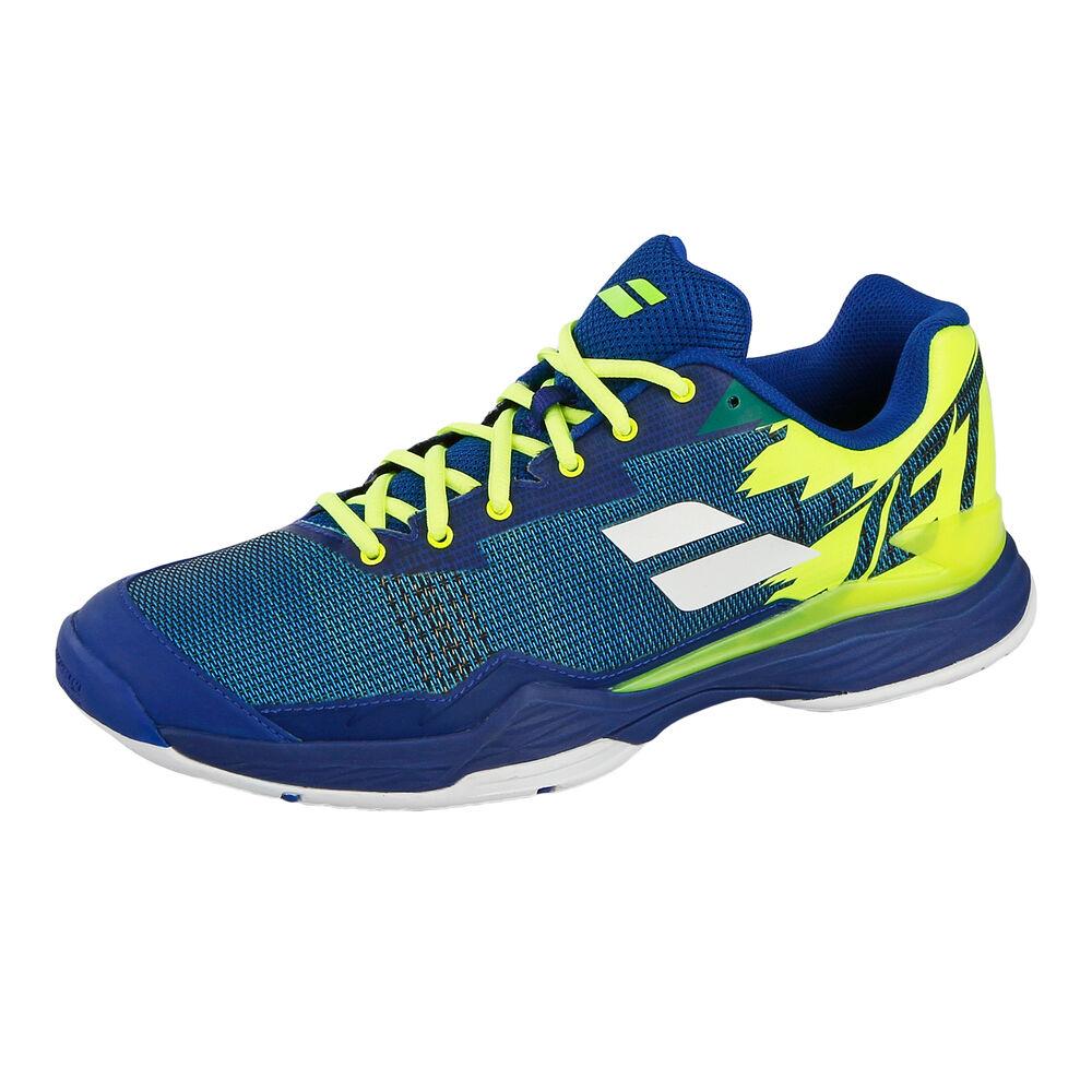 Jet Mach I Chaussures de tennis Hommes