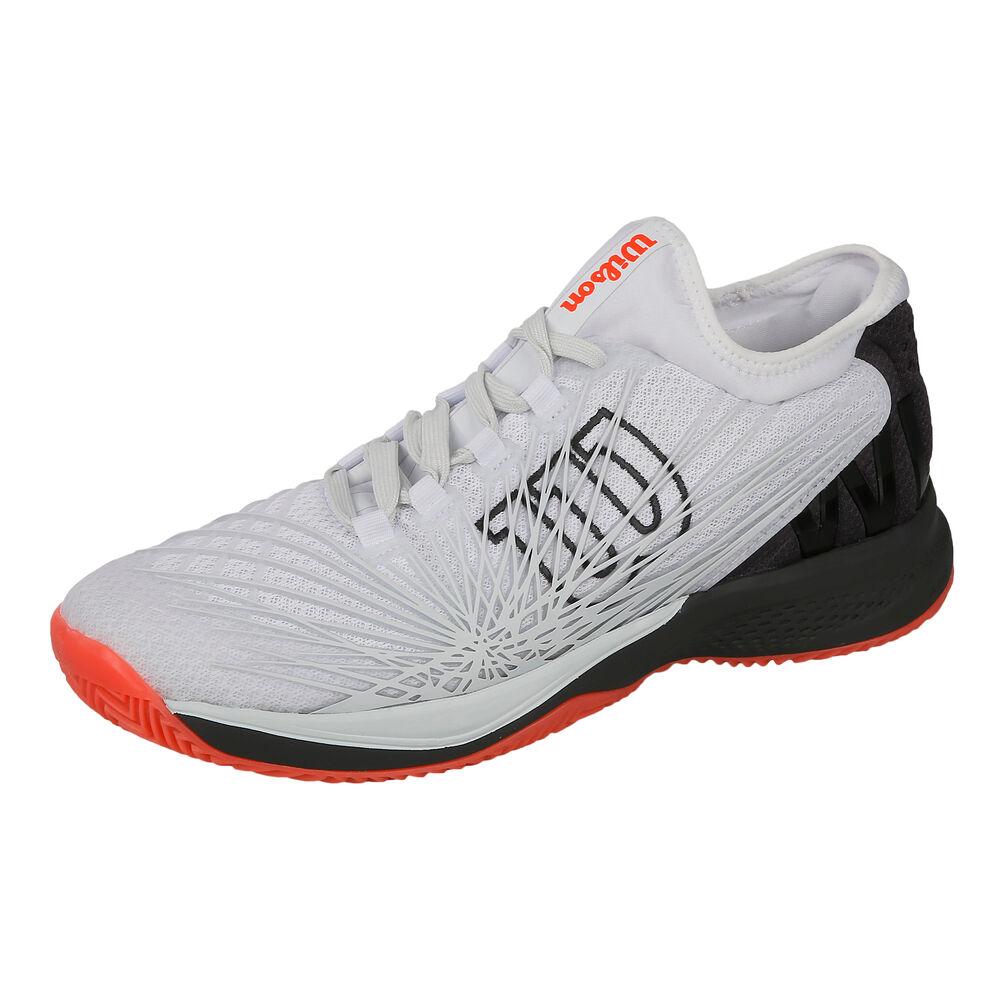 Kaos 2.0 Soft Clay Chaussures de tennis Hommes