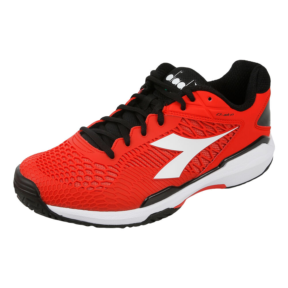Speed Competition 5 AG Chaussures de tennis Hommes