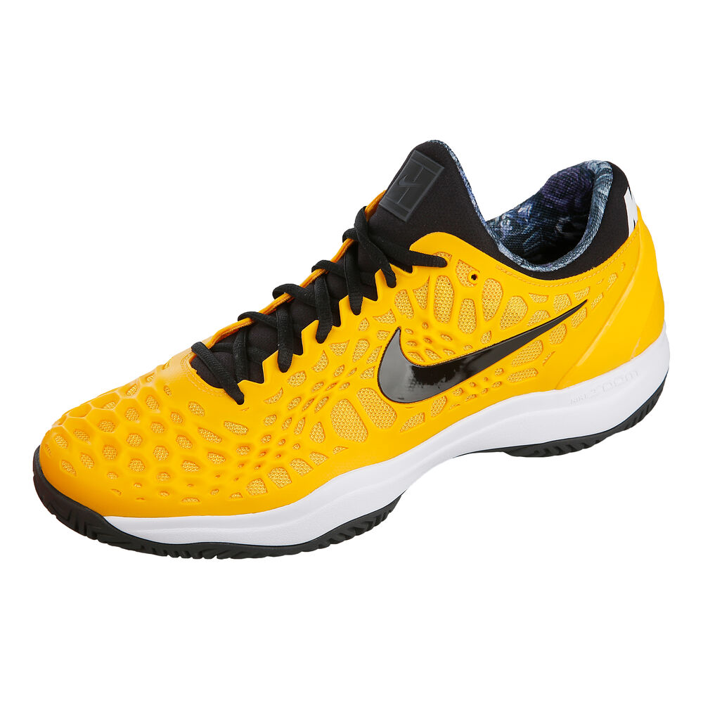 Zoom Cage 3 Chaussures de tennis Hommes