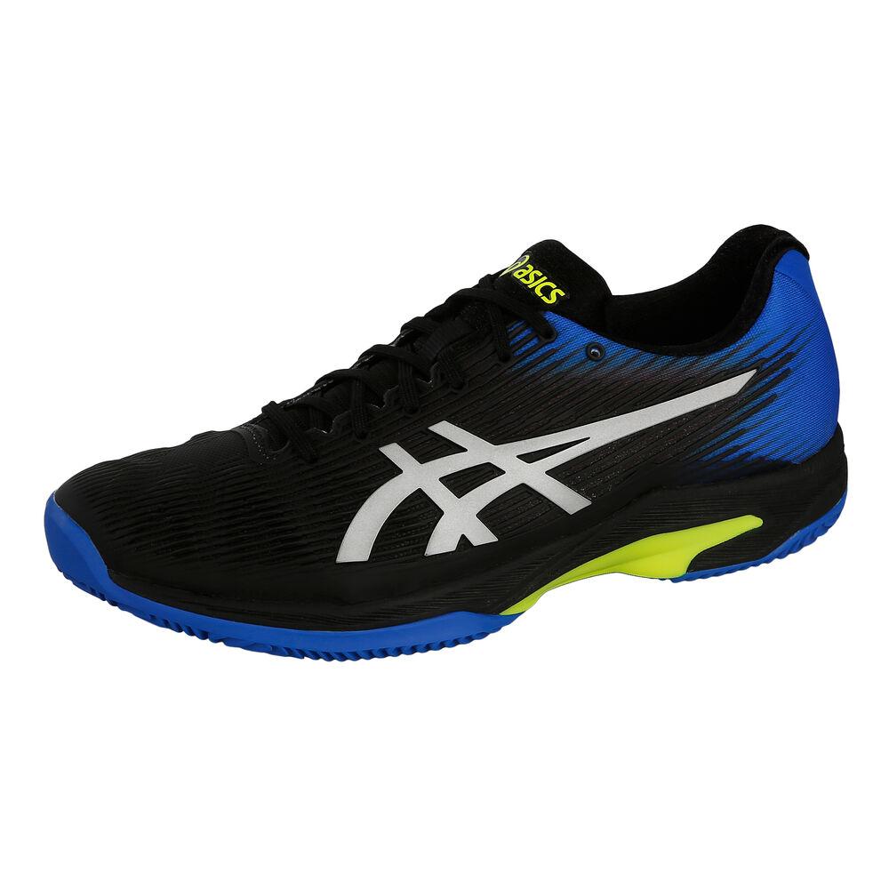 Solution Speed FF Clay Chaussures de tennis Hommes