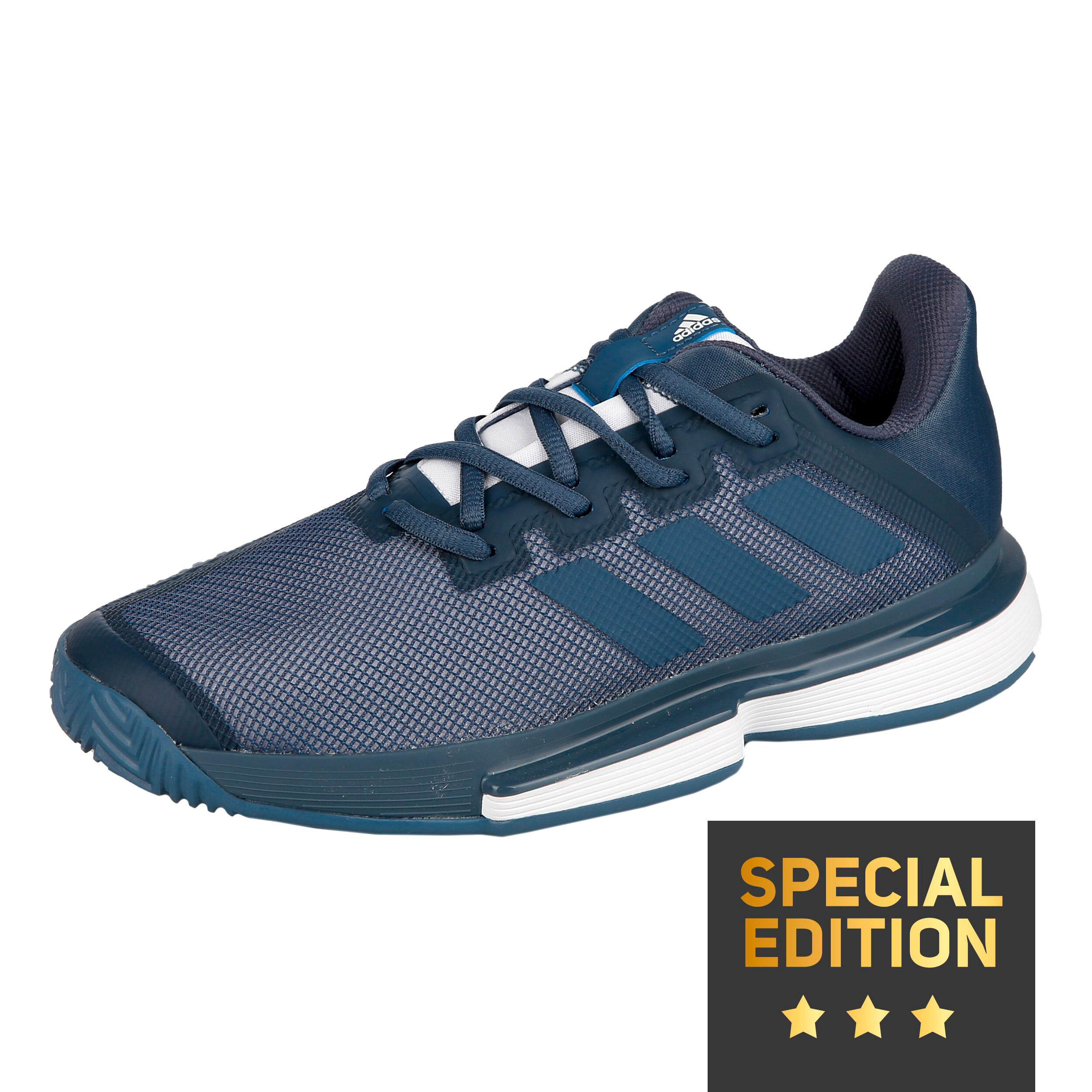 Bounce Sole Hommes Chaussure Battue Match Clay Edition Terre Spéciale 0mwN8nOv