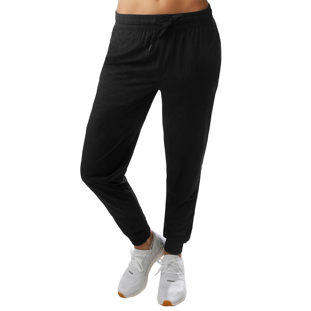 Woven Pantalon Survêtement Femmes