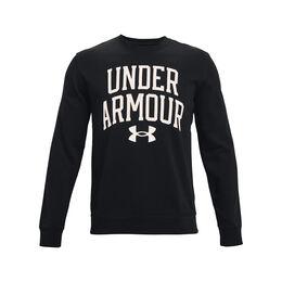 Rival Terry Crew Sweatshirt