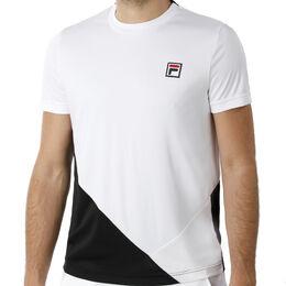Leon T-Shirt Men