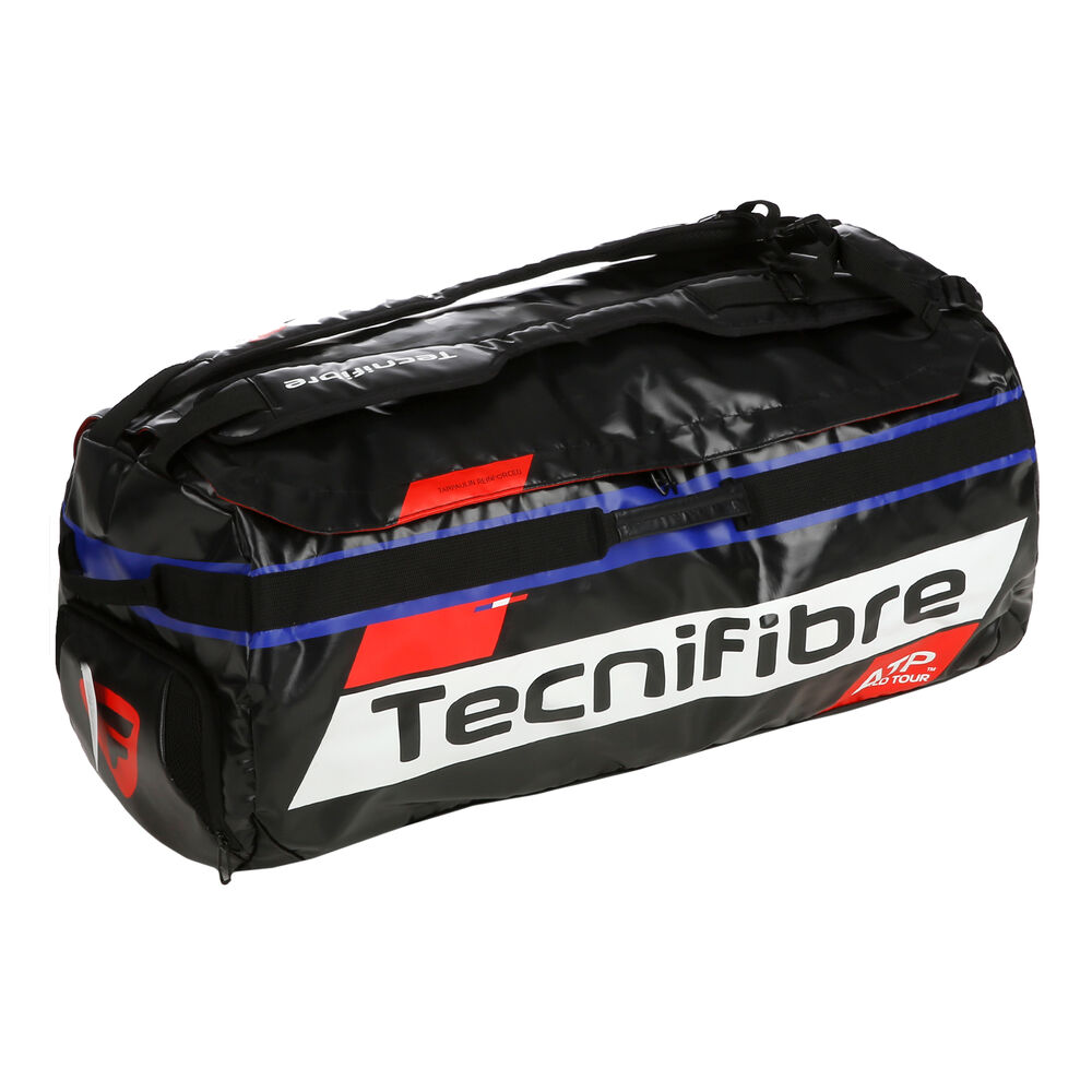 ATP Endurance Rackpack XL Housse De Raquette
