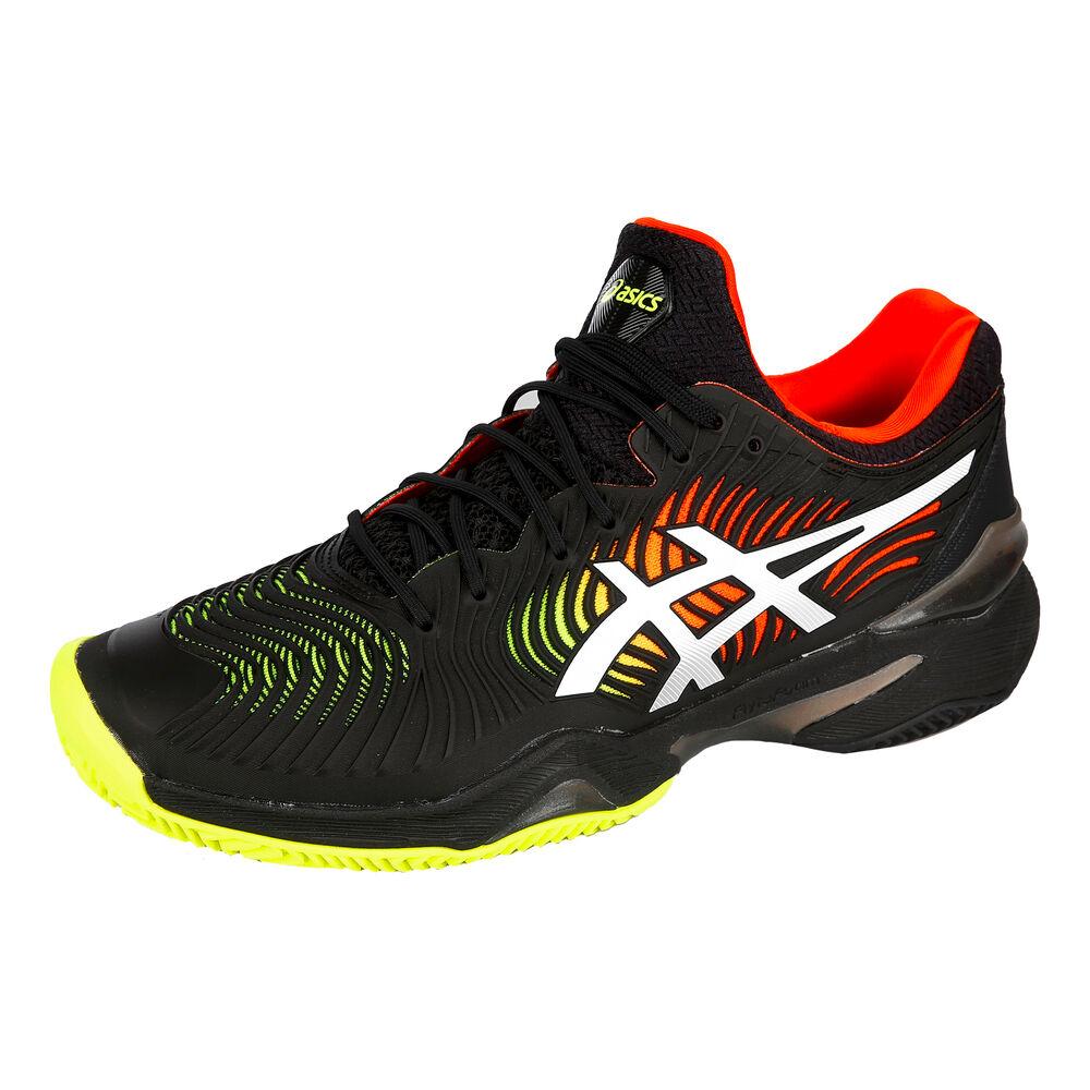 Court FF 2 Clay Chaussures de tennis Hommes