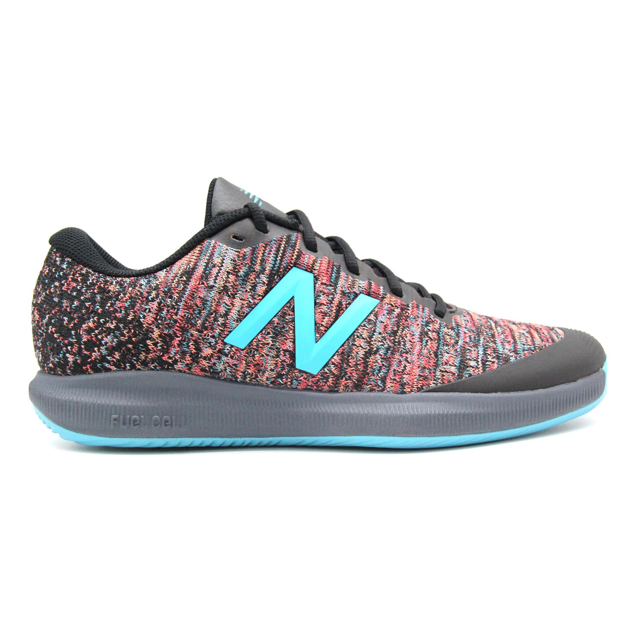chaussures tennis hommes new balance 996