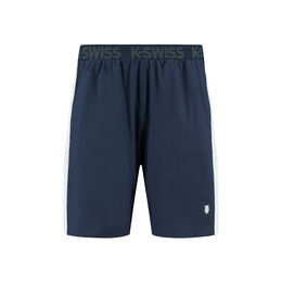 Heritage Sport 8 Short  Men