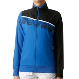 5-C Presentation Jacket Women