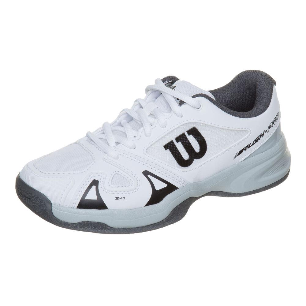 Rush Pro Junior 2.5 Carpet Chaussures de tennis Enfants