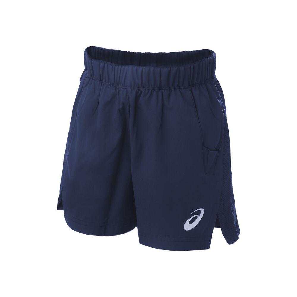 Woven 5in Shorts Garçons