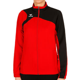 Club 1900 2.0 Präsentationsjacke Women