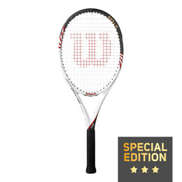BLX Five103 TNS (Special Edition)