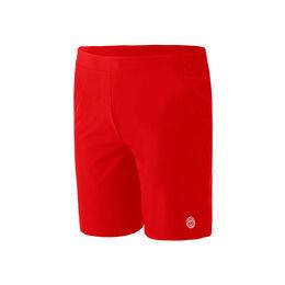 Henry 2.0 Tech Shorts Men