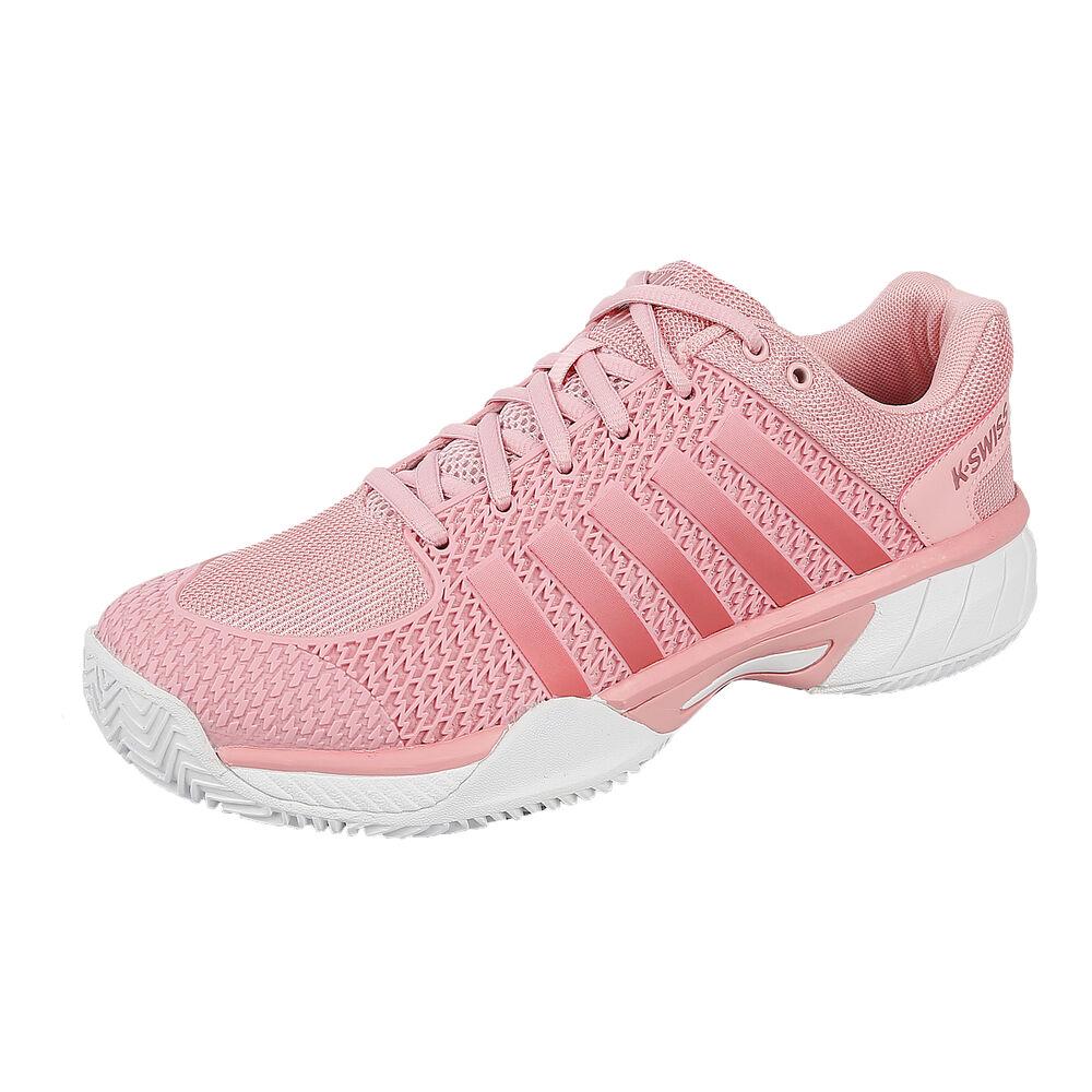 Express Light HB Chaussures de tennis Femmes