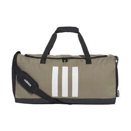 3-Stripes Duffle Bag M Unisex