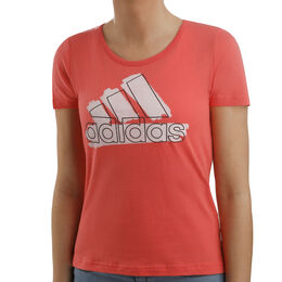 Badge of Sports Special Tee Women