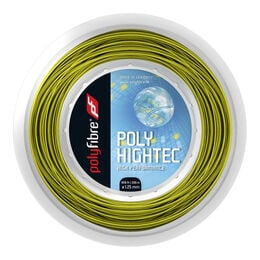 Poly Hightec 200m gelb