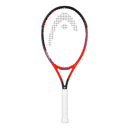 Graphene Touch Radical PWR