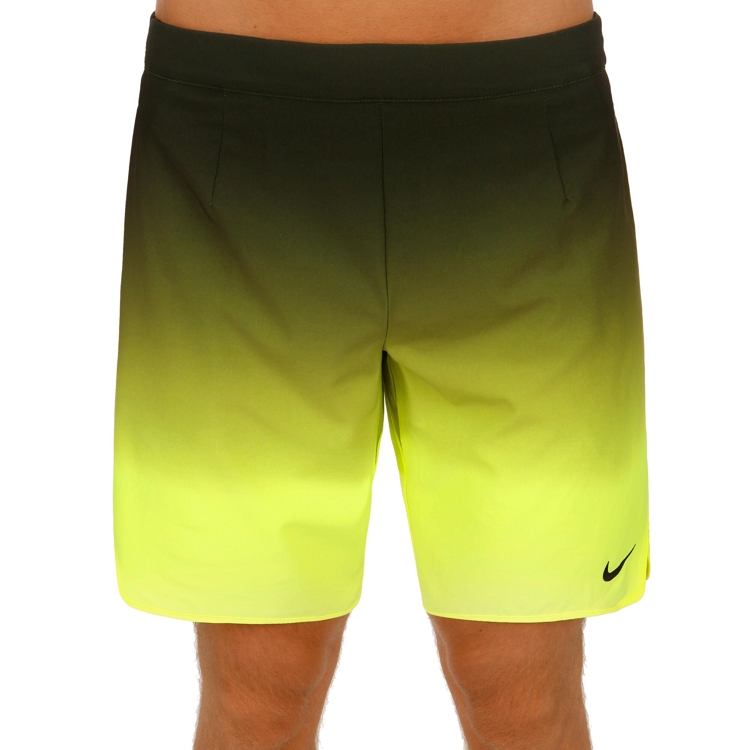 Nike Premier Gladiator 9