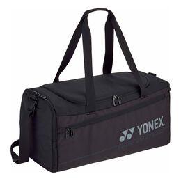Pro 2-Way Duffle Bag