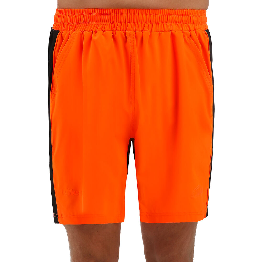Pescora Woven Shorts Hommes