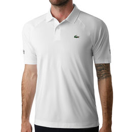 Djokovic WB Polo Men