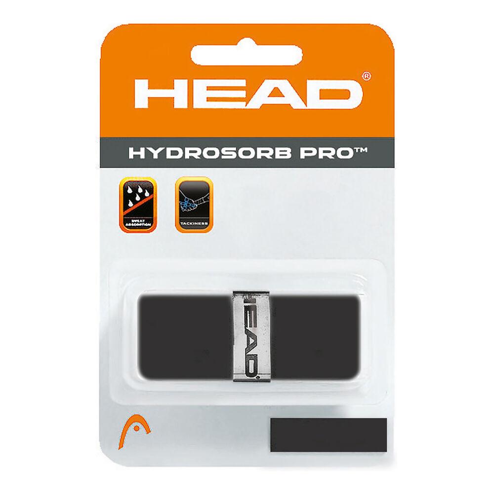 HydroSorb Pro Pack 1 Unité