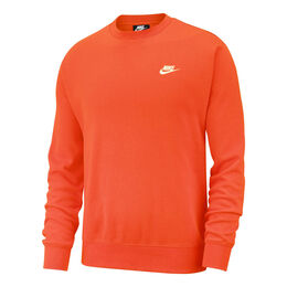 Sportswear Club Sweatshirt Men
