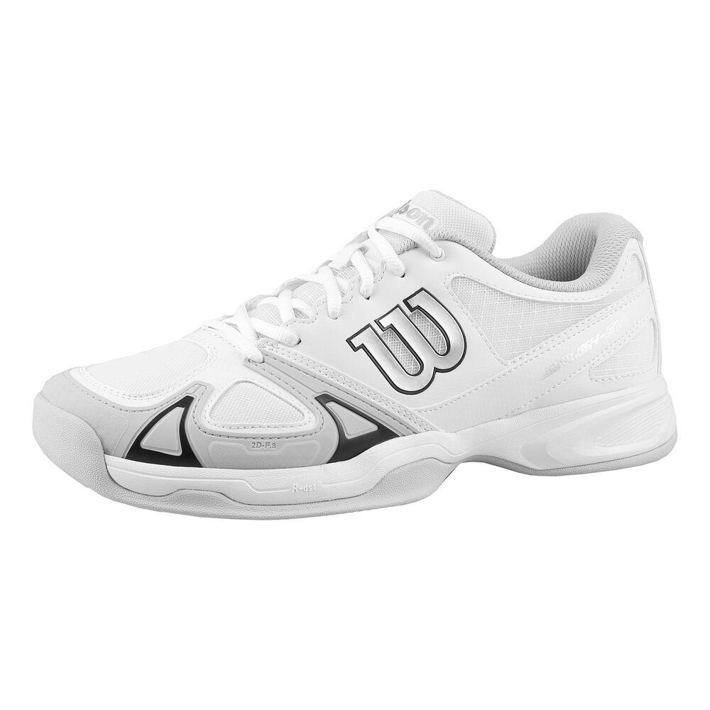 Rush Evo Chaussures de tennis Hommes