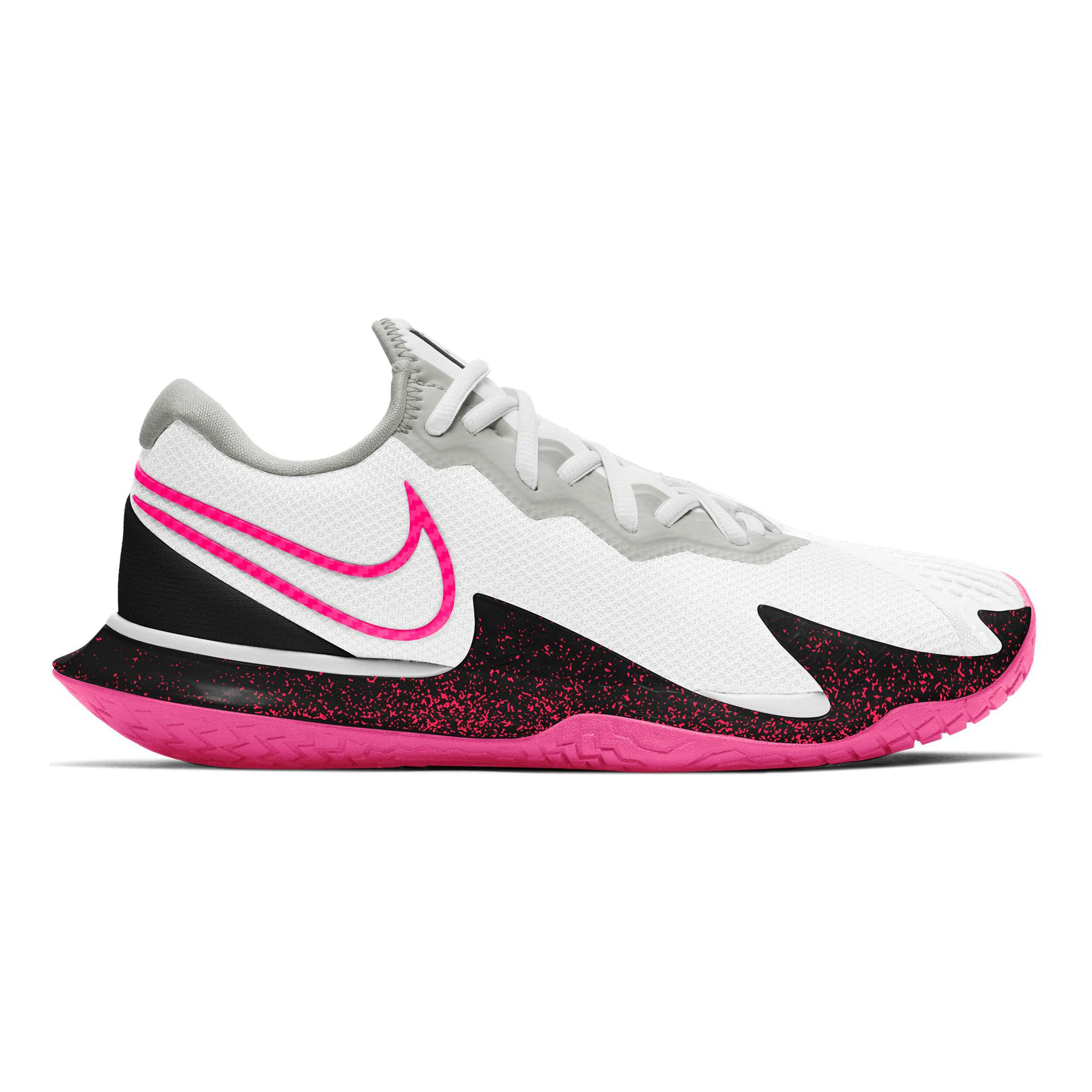 Nike New York Chaussures 2020 acheter en ligne   Tennis-Point