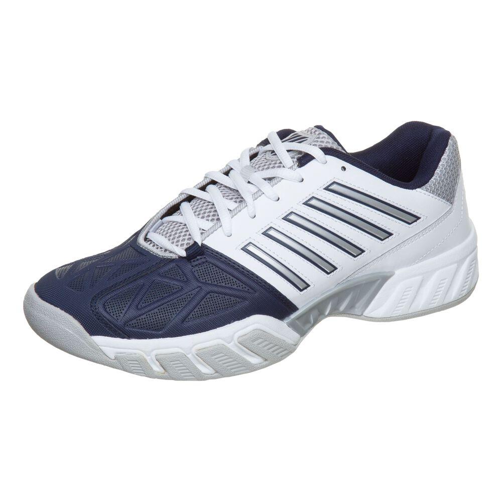 Big Shot Light 3 Chaussures de tennis Hommes