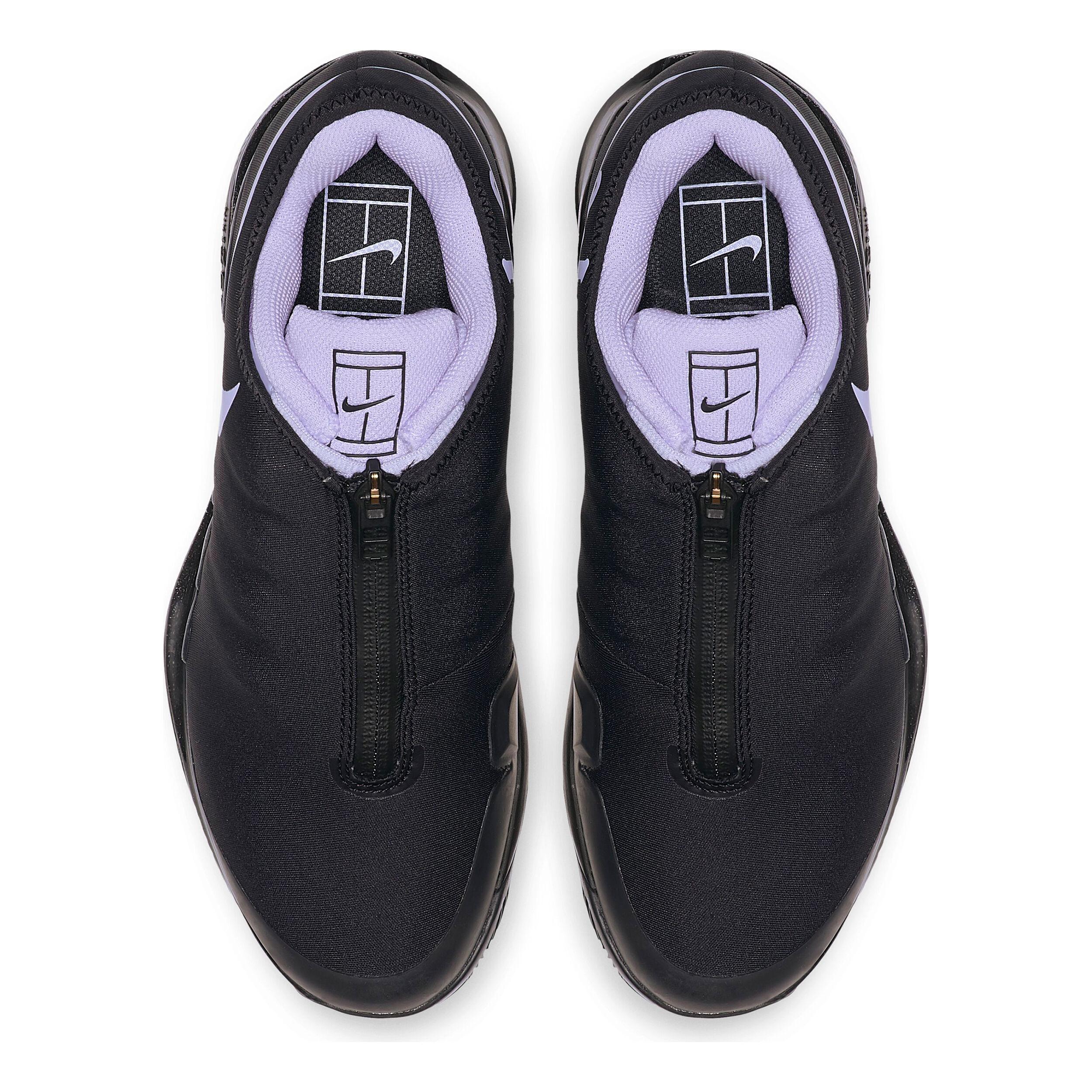 Nike Air Zoom Vapor X Glove Clay Chaussure Terre Battue