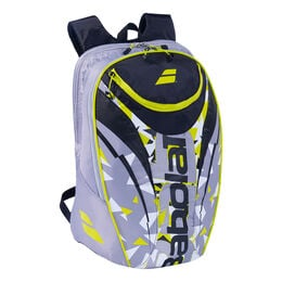 BACKPACK Club Padel