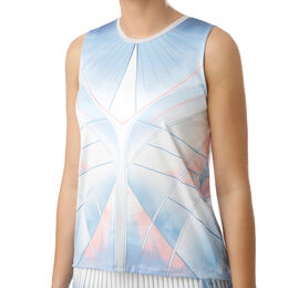 Astral Tie Back Tank Women