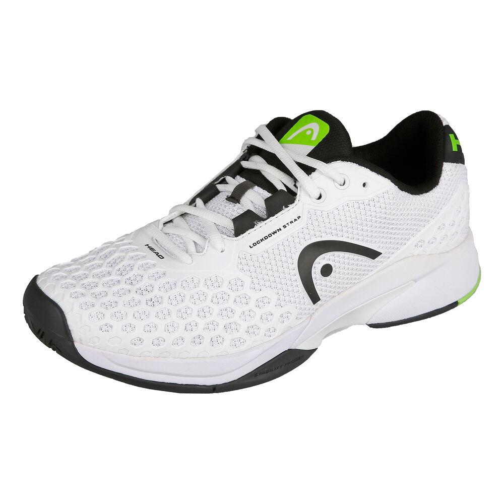 Revolt Pro 3.0 Chaussures de tennis Hommes