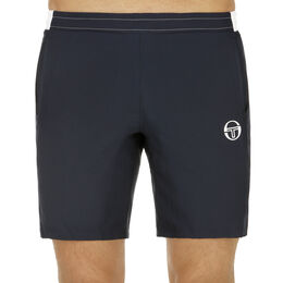 Club Tech Shorts Men