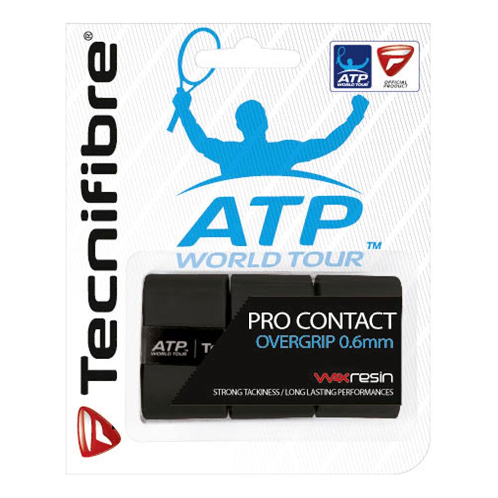Pro Contact ATP Pack De 3