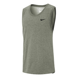 Dri-Fit Crew Solid Tank
