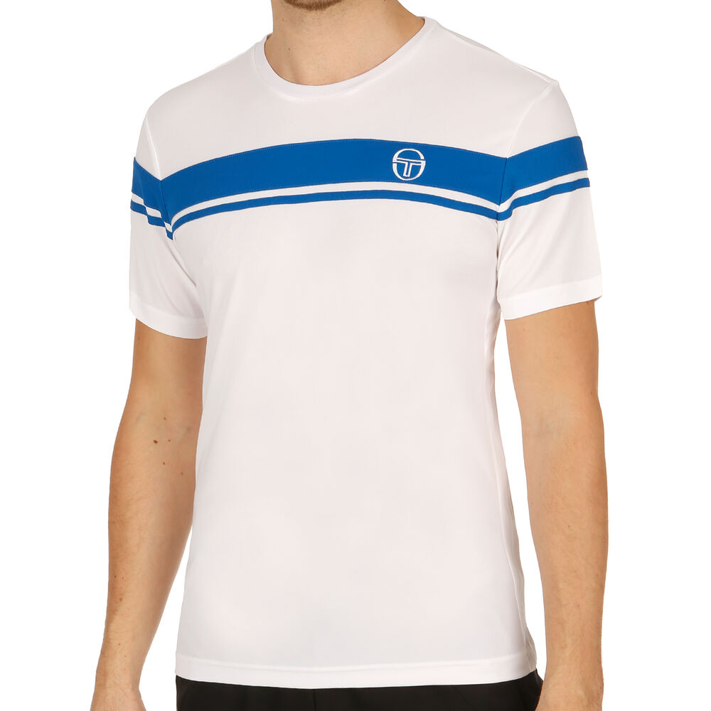 Young Line Pro T-shirt Hommes