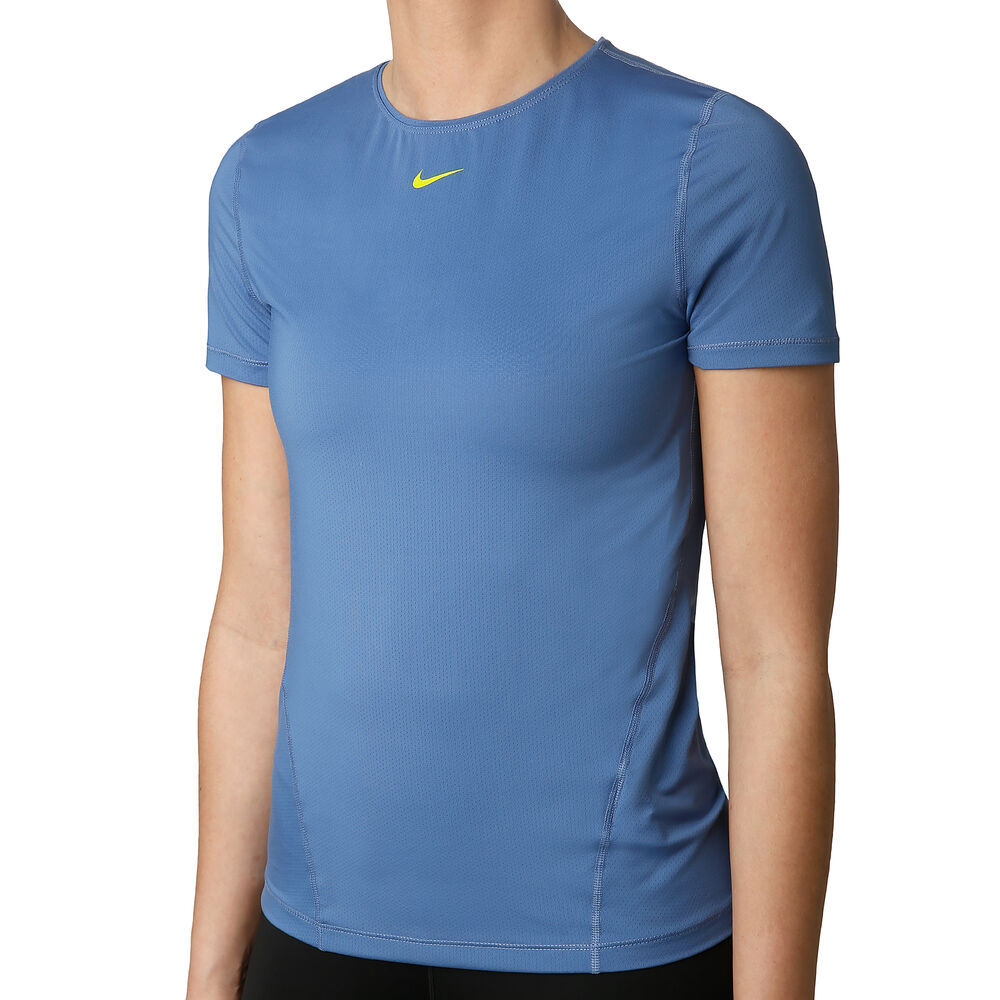Pro T-shirt Femmes
