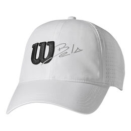 Bela Ultralight Cap Boys