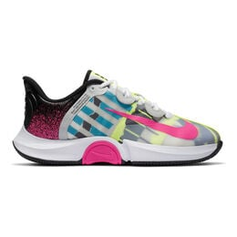 Court Air Zoom GP Turbo Women