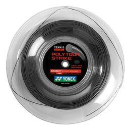 Poly Tour Strike 200m black