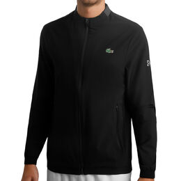 Djokovic Blouson Men