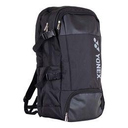 Active Raquet Bag 6 pcs