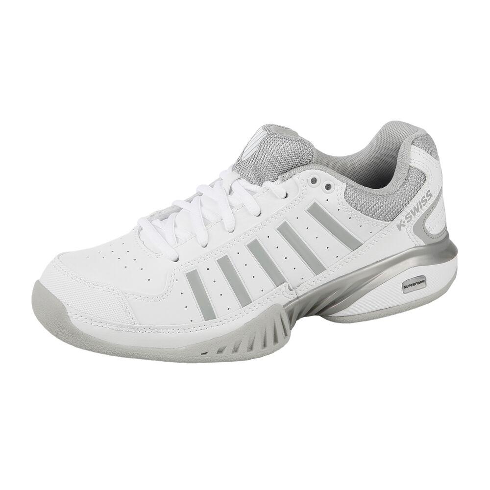 Receiver IV Carpet Chaussures de tennis Femmes