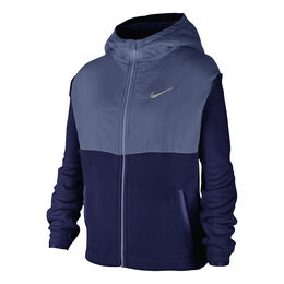 Therma Full-Zip Hoody