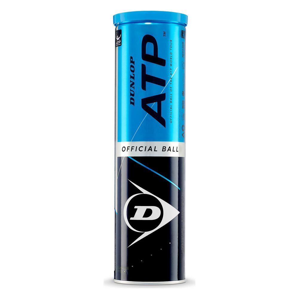 ATP Tube De 4